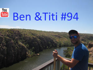 #BenEtTiti #Australie #BenAndTiti #Australia #backpacker #backpacking #aventure #NorthernTerritory #Australife #Osezlaustralie #NT #Aussie #BenEtTitiInAussie #voyage #voyageenaustralie #lifestyle #Nitmiluk