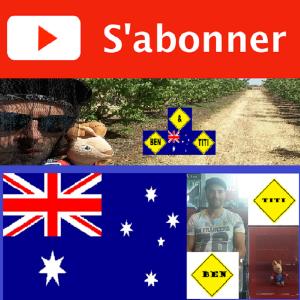 #BenEtTiti #Australie #BenAndTiti #Australia #backpacker #backpacking #aventure #FlorenceFalls #Australife #Osezlaustralie #NT #Aussie #BenEtTitiInAussie #voyage #voyageenaustralie #lifestyle #NorthernTerritory #Litchfield