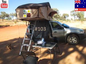 #BenEtTiti #Australie #BenAndTiti #Australia #backpacker #backpacking #aventure #AliceSprings #Australife #Osezlaustralie #NT #Aussie #BenEtTitiInAussie #voyage #voyageenaustralie #lifestyle #NorthernTerritory #RoadTrip #FreeCamp #Dingo