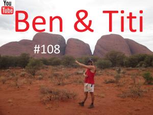 #BenEtTiti #Australie #BenAndTiti #Australia #backpacker #backpacking #aventure #Uluru #KataTjuta #Australife #Osezlaustralie #NT #NorthernTerritory #Aussie #BenEtTitiInAussie #voyage #voyageenaustralie #lifestyle #Outback #RoadTrip #RedCenter