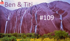 #BenEtTiti #Australie #BenAndTiti #Australia #backpacker #backpacking #aventure #Uluru #ulurusouslapluie #uluruundertherain #Australife #Osezlaustralie #NT #Aussie #BenEtTitiInAussie #voyage #voyageenaustralie #lifestyle #NorthernTerritory